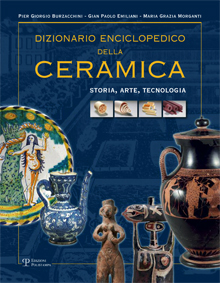Dizionari su Ceramica Maiolica Porcellana e Altri Generici Artistici/Dictionaries on Porcelain Majolica Ceramics and Other Artistic Generals