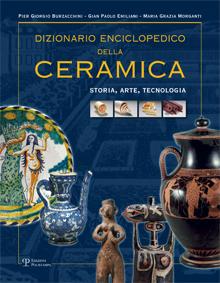 Dizionari su Ceramica Maiolica Porcellana e Altri Generici Artistici/Dictionaries on Porcelain Majolica Ceramics and Other Artistic Generals