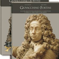 Monografie di Scultori Italiani Nati dal 1101 al 1799/Monographs of Italian Sculptors Born between 1101 and 1799