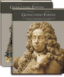 Monografie di Scultura Italiana Antica 1200-1800/Monographs Ancient Italian Sculpture 1200-1800