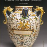 Ceramiche e Maioliche Italiane in Generale e Monografie Epoca 1400-1800/Italian Ceramics and Majolica in General and Monographs Period 1400-1800