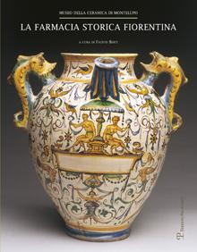Ceramiche e Maioliche Italiane in Generale e Monografie Epoca 1400-1800/Italian Ceramics and Majolica in General and Monographs Period 1400-1800