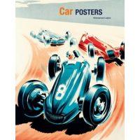 Cataloghi d'Esposizione di Poster&Manifesti 1800-2000/Exhibition Catalogs of Posters & Posters 1800-2000