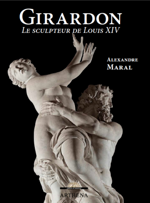 Monografie di Scultura Antica Europea 1200-1800/Monographs of Ancient European Sculpture 1200-1800