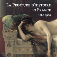 Pittura Europea in Generale 1800-1950/European Painting in General 1800-1950