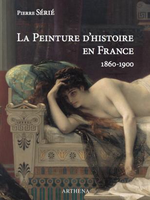 Pittura Europea in Generale 1800-1950/European Painting in General 1800-1950