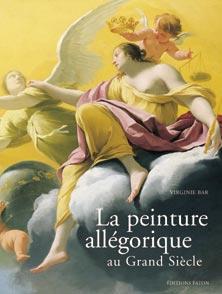 Pittura Antica Europea in Generale 1100-1800/Ancient European Painting in General 1100-1800