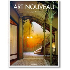 Art Decò & Art Nouveau/Art Decò Art Nouveau