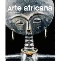 Scultura Africana/African Sculpture