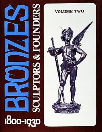 Scultura Europea dal 1800 al 2000 in Generale/European Sculture from 1800 to 2000 in Generale
