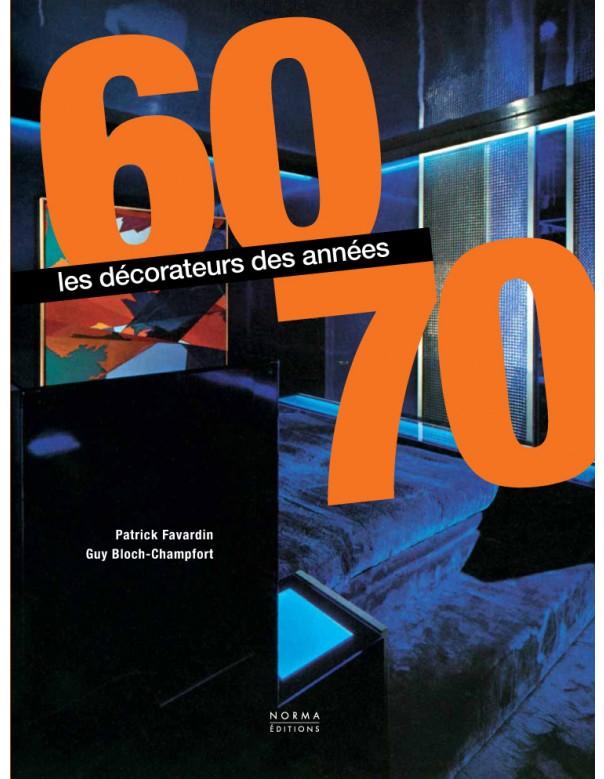 Arredamento d'Interni & Design Internazionale in Generale 1800-2020/Interiors Decor & International Design in General 1800-2020