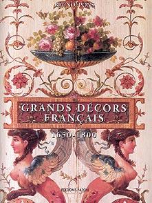 Arti Decorative Europee Epoca 1700-2000/European Decorative Era 1700-2000