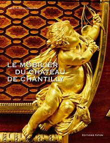 Mobili Europei Monografie e in Generale Epoca 1400-1800/European Furniture Monographs and General Period 1400-1800