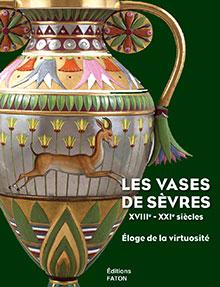Porcellane Europee in Generale e Monografie Epoca 1700-1980/European Porcelain in General and Monographs Period 1700-1980