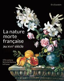 La Natura Morta Europea e Italiana in Generale e Monografie 1400-2000/The European and Italian Still Life in General and Monographs 1400-2000
