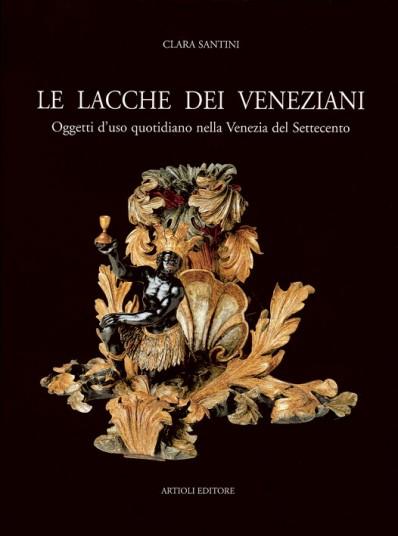 Mobili Italiani Monografie e in Generale Epoca 1400-1900/Italian Furniture Monographs and in General Period 1400-1900