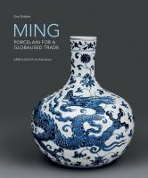 Ceramiche e Porcellane Cinesi e Giappoonesi in Generale e Monografie Epoca 5000 a.c. 1900 d.c./Chinese and Japanese Ceramics and Porcelain in General and Monographs Period 5000 BC 1900 AD