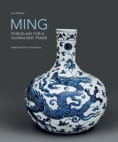Ceramiche e Porcellane Orientali Epoca 5000 a.c. 1900 d.c./Oriental Ceramics and Porcelain Era 5000 a.c. 1900 d.c.