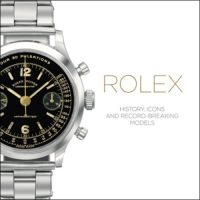 Orologi da Polso/Wristwatches