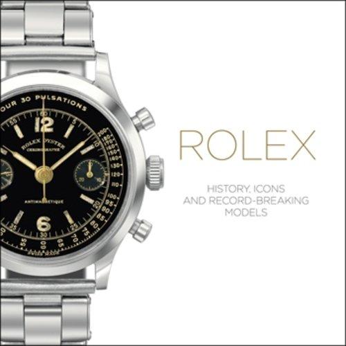 Orologi da Polso/Wristwatches