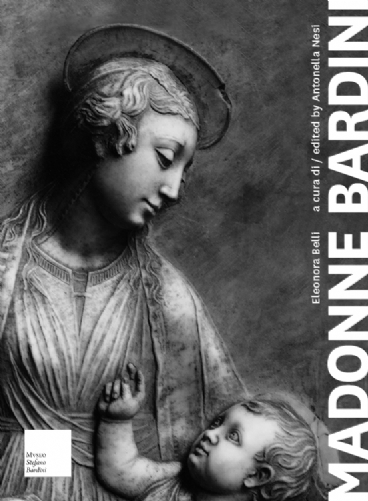 Scultura Italiana Antica in Generale 1101-1800/Ancient Italian Sculpture in General 1101-1800