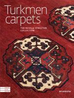 Tappeti Europei e Orientali 1400-1950/European and Oriental Carpets 1400-1950