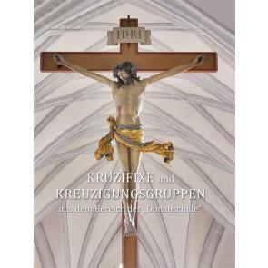 Arte Sacra Oggettistica Europea Epoca 800-1900/Sacred Art European Objects Period 800-1900