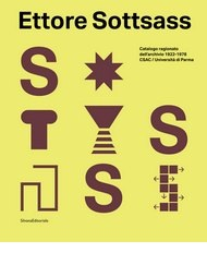 Arredamento d'Interni & Design Internazionale Monografie 1800-2020/Interiors Decor & International Design Monographs 1800-2020