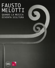 Monografie di Scultura Italiana Epoca 1800-2000/Monographs of Italian Sculpture Period 1800-2000