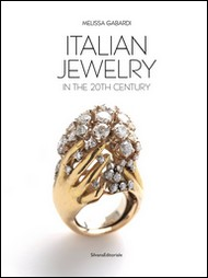 Gioielli Internazionali Epoca 1400-2000/International Jewels Priod 1400-2000