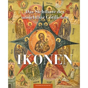 Icone Europee Epoca 1200-1900/European Icons Period 1200-1900