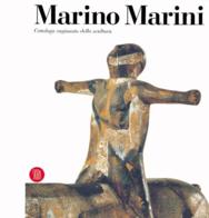 Cataloghi Ragionati di Scultori di Scuola Europea Epoca 1200-2000/European School Sculptors Reasoned Catalogs Era 1200-2000