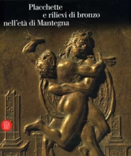 Medaglie e Placchette Europee 1400-1900/Medals and European Plates 1400-1900