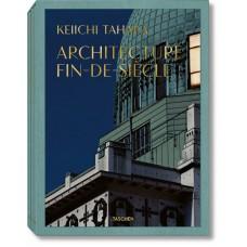 Architettura Internazionale in Generale Epoca 900-2010/International Architecture in General Period 900-2010