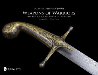 Armi da Fuoco e Armi Bianche Europee ed Orientali Epoca 1300-1900/European and Oriental Firearms and Arms Era 1300-1900