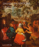 Pittura Americana in Generale e Monografie Epoca 1500-2000/American Painting in General and Monographs Period 1500-2000