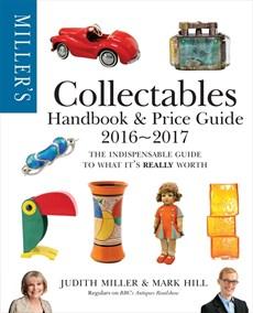 Guida ai Prezzi del Collezionismo Minore Epoca 1400-2000/Price Guide for Minor Collectibles Period 1400-2000