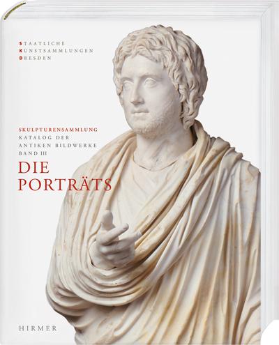 Archeologia Romana /Roman Archeology
