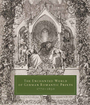 Incisioni & Disegni in Europa 1200-1900 in Generale e Monografie/Engravings and Drawings in Europe 1200 to 1900 in General and Monographs