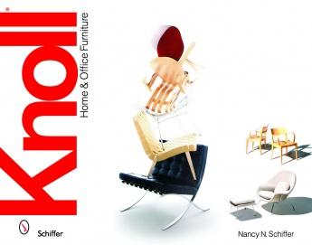 Mobili Europei Monografie e in Generale Epoca 1800-2000/European Furniture Monographs and in General Period 1800-2000