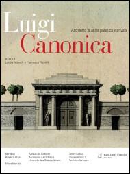 Architetti Italiani Epoca 1400-1800 /Italian Architects Period 1400-1800
