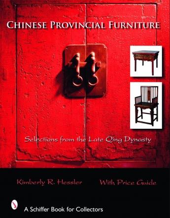 Mobili Orientali Monografie e in Generale Epoca 1000-1930/Oriental Furniture Monographs and General Period 1000-1930