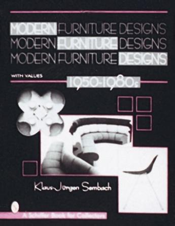 Mobili Americani Monografie e in Generale Epoca 1700-2000/American Furniture Monographs and General Period 1700-2000