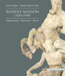 Monografie di Scultura Europa 1800-2000/Monographs of Sculpture Europe 1800-2000