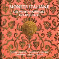 Monete Europee Epoca 1000-1900/European Coins Period 1000-1900