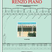 Architetti Italiani Epoca 1801-2000/Italian Architects Period 1801-2000