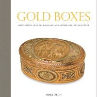Ori in Generale e Monografie Europee Periodo 1100-1900/Golds in General and European Monographs Period 1100-1900