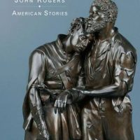 Scultura Americana in Generale e Monografie Epoca dal 1700 al 2000/American Sculpture in General and Monographs Period from 1700 to 2000
