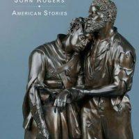 Scultura Americana in Generale e Monografie Epoca dal 1700 al 2000/American Sculpture in General and Monographs Period from 1700 to 2000