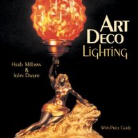 L'illuminazione Americana ed Europea 1500-2000/The American and European Lighting 1500-2000